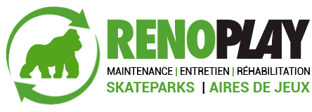 Renoplay par Playgones